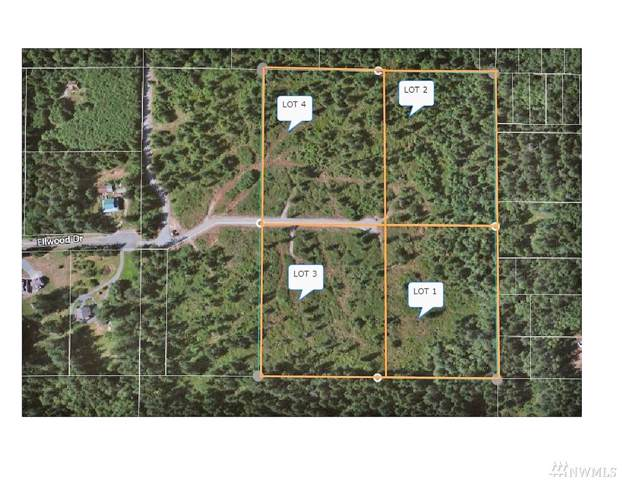0-Lot 4 Ellwood Dr, Coupeville, WA 98239 (#1508325) :: Capstone Ventures Inc