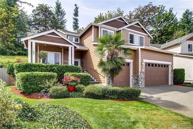 25055 235th Ct St, Maple Valley, WA 98038 (#1508338) :: Costello Team