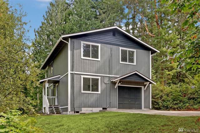 11286 NW Holly Rd, Bremerton, WA 98312 (#1508358) :: Ben Kinney Real Estate Team