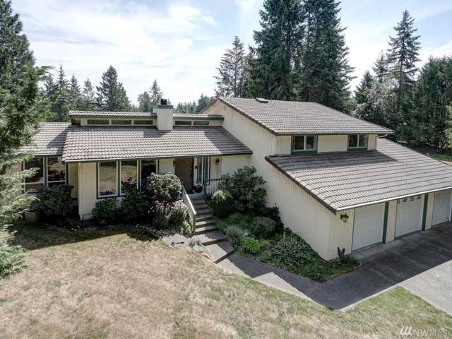 34917 176th Ave SE, Auburn, WA 98092 (#1508363) :: Real Estate Solutions Group