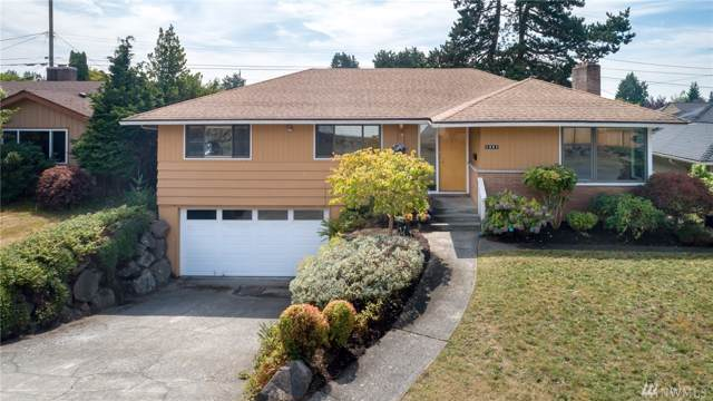 4221 NE 75th St, Seattle, WA 98115 (#1508386) :: Ben Kinney Real Estate Team