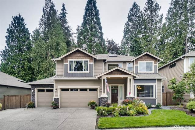 22 157th St SW, Lynnwood, WA 98087 (#1508387) :: Better Homes and Gardens Real Estate McKenzie Group