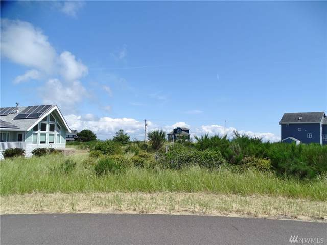 1414 Storm King Ave, Ocean Shores, WA 98569 (#1508388) :: McAuley Homes