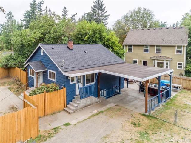 5451 Bunker St NW, Bremerton, WA 98311 (#1508392) :: The Kendra Todd Group at Keller Williams