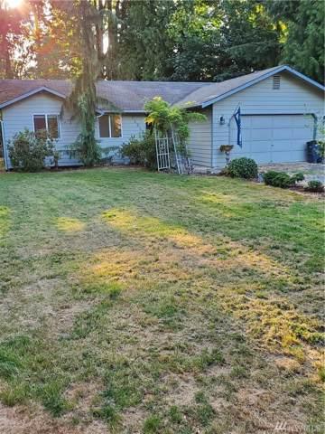 11910 Chappel Rd, Arlington, WA 98223 (#1508396) :: Keller Williams Realty
