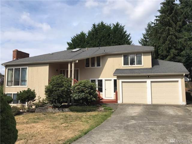 504 SW 328 Ct, Federal Way, WA 98023 (#1508407) :: Ben Kinney Real Estate Team