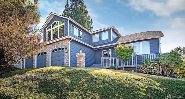2525 Peters Dr, Longview, WA 98632 (#1508434) :: Ben Kinney Real Estate Team