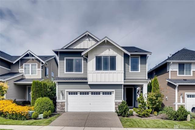 3625 196th Place SE, Bothell, WA 98012 (#1508439) :: Mosaic Home Group