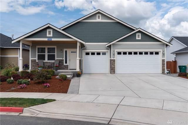 3849 Summersun St, Mount Vernon, WA 98273 (#1508440) :: Ben Kinney Real Estate Team
