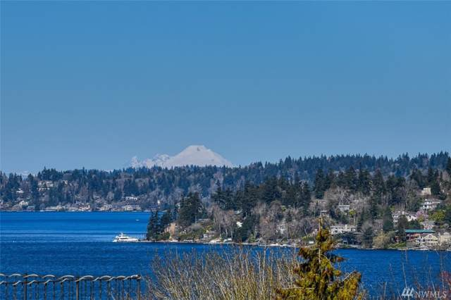 10037 Waters Ave S, Seattle, WA 98178 (#1508441) :: Record Real Estate