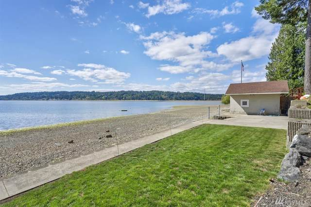 13212 Purdy Dr NW, Gig Harbor, WA 98332 (#1508447) :: TRI STAR Team | RE/MAX NW