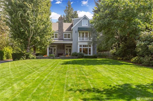 3233 Evergreen Point Rd, Medina, WA 98039 (#1508451) :: Real Estate Solutions Group
