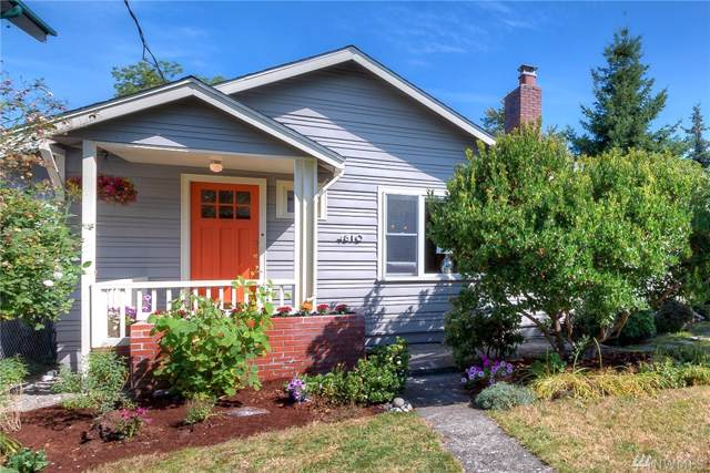 4810 S Findlay St, Seattle, WA 98118 (#1508457) :: Northern Key Team