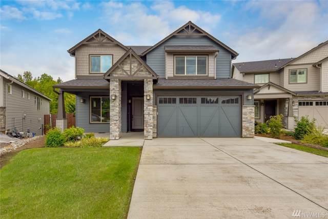2600 NE 167th Cir, Ridgefield, WA 98642 (#1508459) :: Liv Real Estate Group