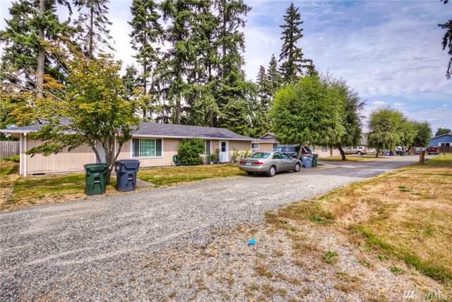9403 130th St Ct E, Puyallup, WA 98373 (#1508477) :: Kimberly Gartland Group