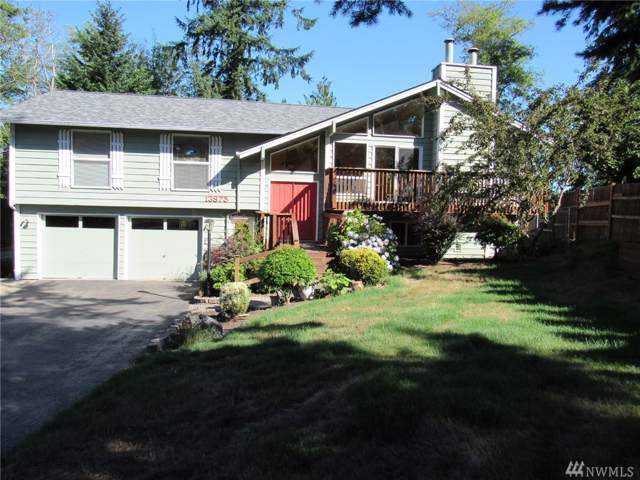 13875 Crestview Cir NW, Silverdale, WA 98383 (#1508478) :: Ben Kinney Real Estate Team