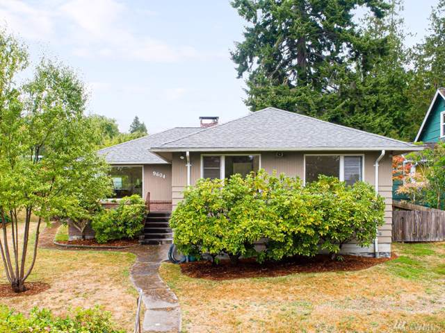 9604 44th Ave SW, Seattle, WA 98136 (#1508484) :: The Kendra Todd Group at Keller Williams