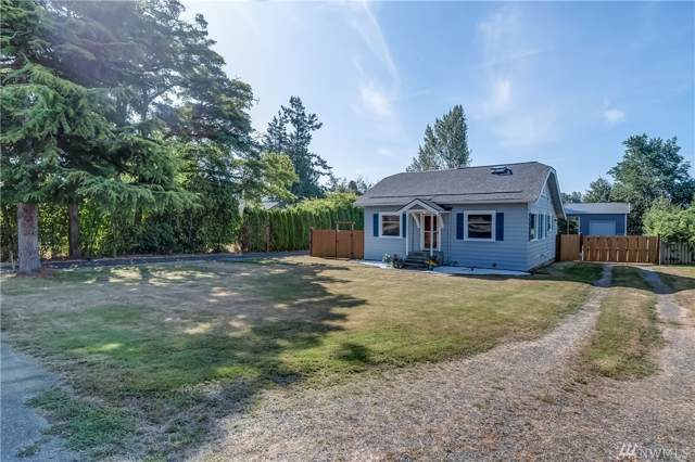 3127 Alderwood Ave, Bellingham, WA 98225 (#1508489) :: Kimberly Gartland Group