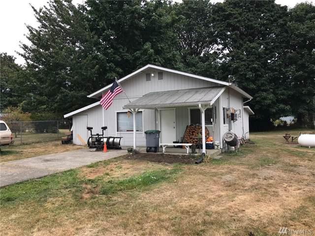 60 Corey Lane, Brinnon, WA 98320 (#1508492) :: KW North Seattle