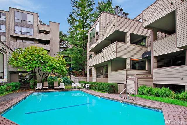 2510 W Manor Place #213, Seattle, WA 98199 (#1508494) :: The Kendra Todd Group at Keller Williams