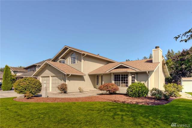 13005 79th Av Ct E, Puyallup, WA 98373 (#1508495) :: Commencement Bay Brokers