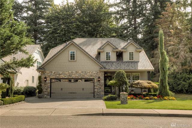 3724 Kinsale Lane SE, Olympia, WA 98501 (#1508496) :: KW North Seattle
