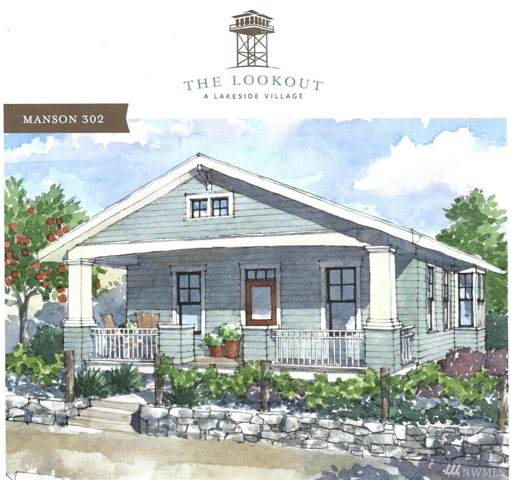 579 Mackinaw Lane, Chelan, WA 98816 (#1508498) :: Kimberly Gartland Group