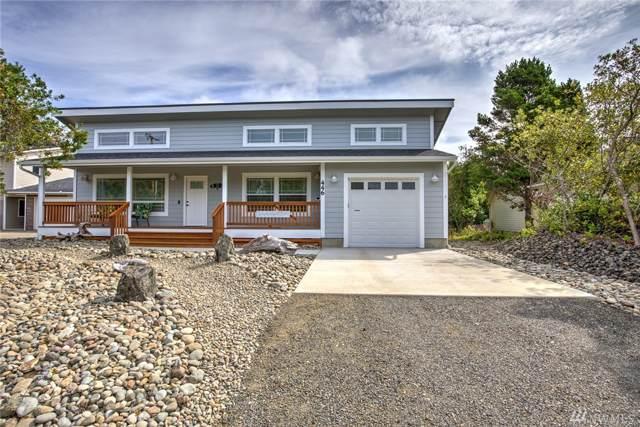 446 Yorkmar St SW, Ocean Shores, WA 98569 (#1508499) :: McAuley Homes