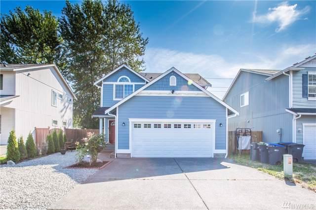 224 Junction Blvd, Algona, WA 98001 (#1508501) :: Better Properties Lacey