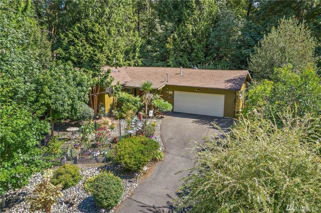 3712 Wesley Lp NW, Olympia, WA 98502 (#1508503) :: Liv Real Estate Group