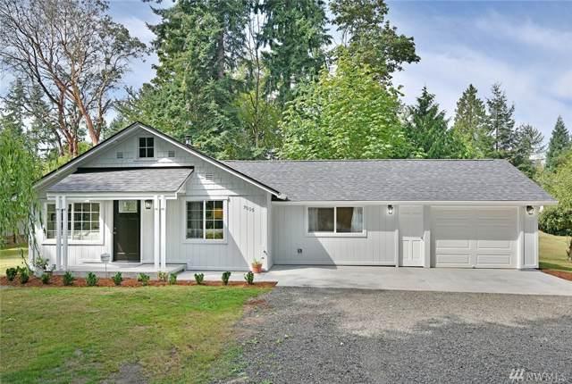 3005 Hillside Dr NE, Bremerton, WA 98310 (#1508512) :: McAuley Homes