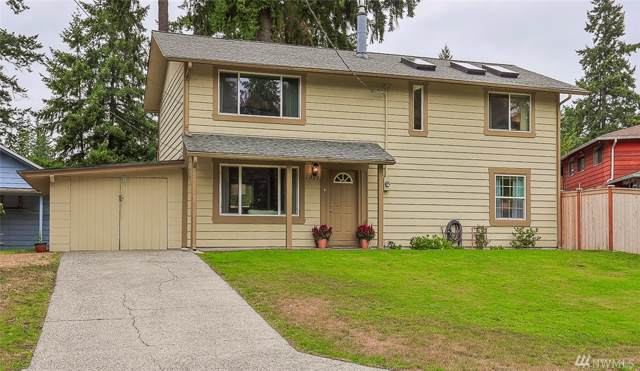 1921 211th Place SW, Lynnwood, WA 98036 (#1508513) :: Real Estate Solutions Group