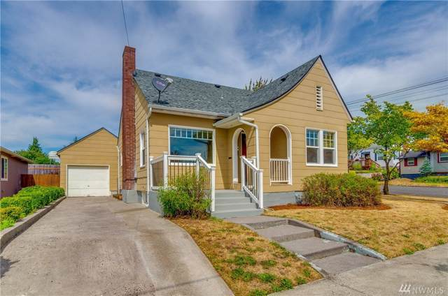 707 Columbia St, Kelso, WA 98626 (#1508522) :: Liv Real Estate Group