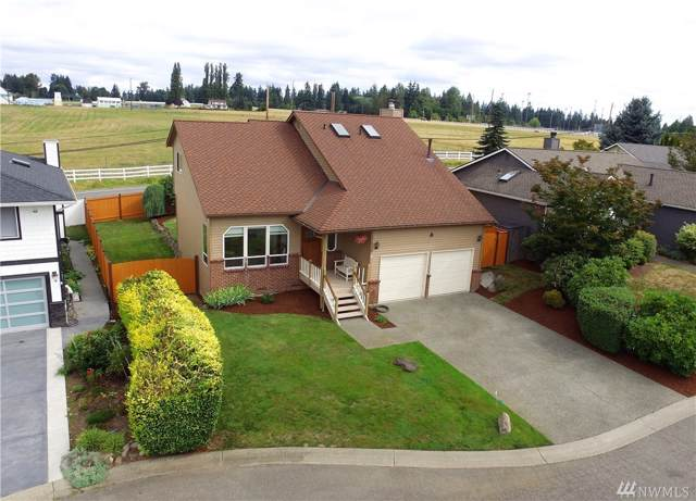17838 85th Place NE, Bothell, WA 98011 (#1508529) :: Mosaic Home Group