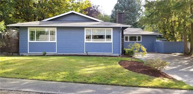 10104 162nd Place NE, Redmond, WA 98052 (#1508533) :: Mosaic Home Group