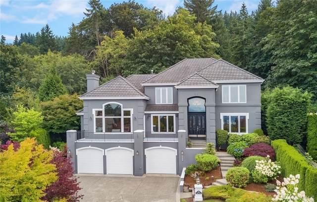 5798 179th Ave SE, Bellevue, WA 98006 (#1508538) :: Ben Kinney Real Estate Team