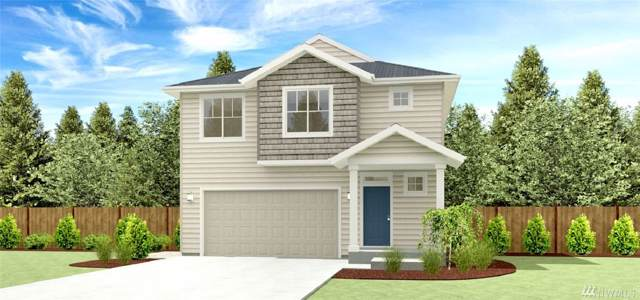 8832 56th Place NE, Marysville, WA 98270 (#1508539) :: McAuley Homes