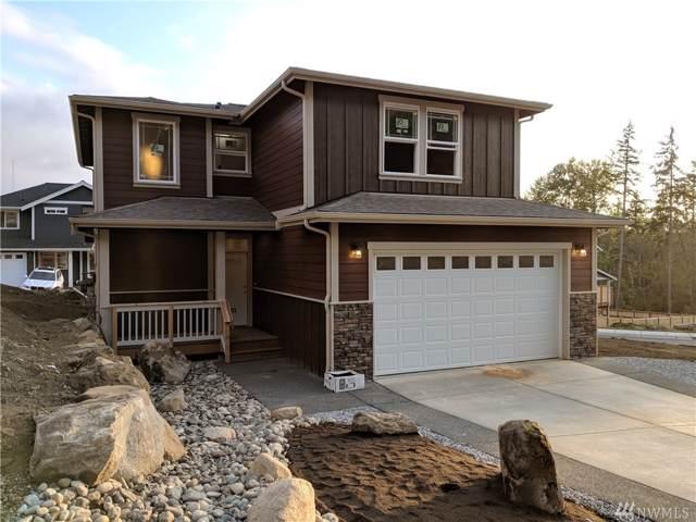 814 Blackwood Ct, Bellingham, WA 98226 (#1508544) :: Ben Kinney Real Estate Team