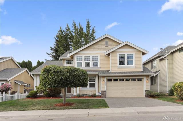 7924 NE 184th St, Kenmore, WA 98028 (#1508553) :: Mosaic Home Group