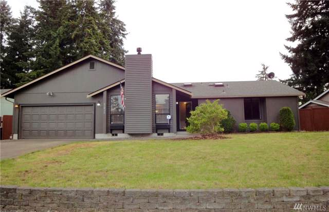 11920 152nd St Ct E, Puyallup, WA 98374 (#1508554) :: Commencement Bay Brokers