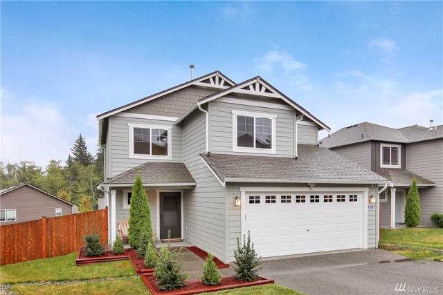 1597 W Gateway Heights Lp, Sedro Woolley, WA 98284 (#1508558) :: Alchemy Real Estate
