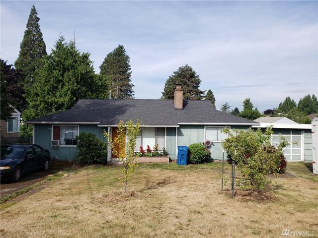 24115 94th Ave S, Kent, WA 98030 (#1508568) :: Keller Williams Realty Greater Seattle