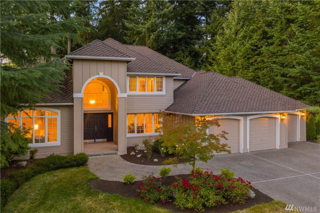 21326 NE 87th Place, Redmond, WA 98053 (#1508569) :: Costello Team