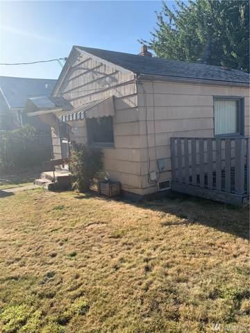 720 S Southern St, Seattle, WA 98108 (#1508573) :: Mosaic Home Group