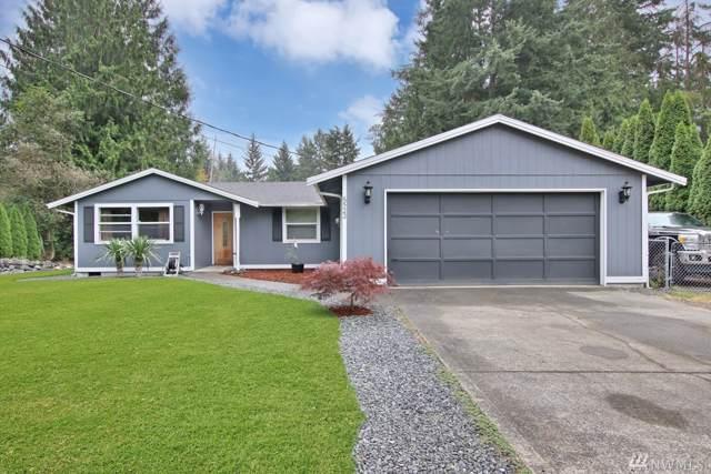 6522 187th Ave E, Bonney Lake, WA 98391 (#1508578) :: Record Real Estate