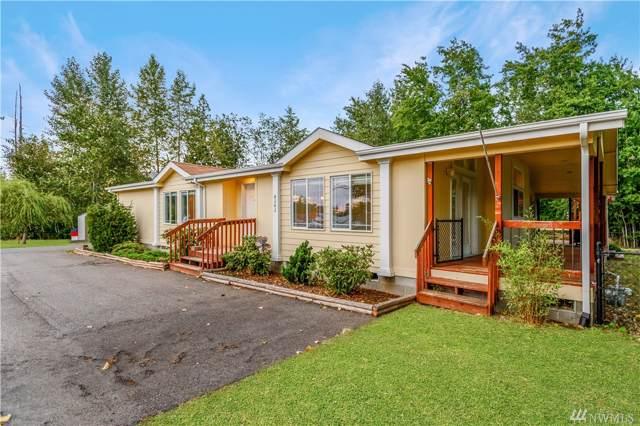 4242 Jones Lane, Bellingham, WA 98225 (#1508583) :: Real Estate Solutions Group