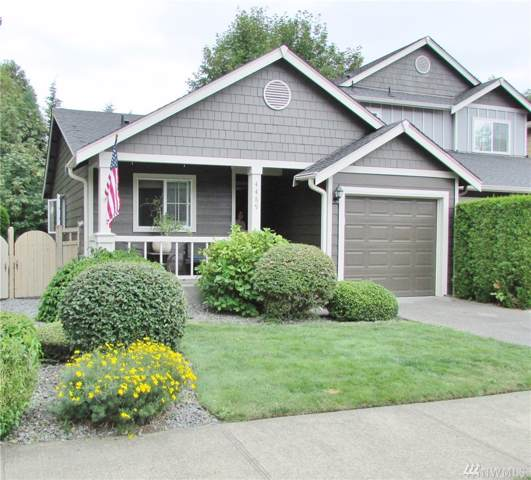 4469 Roxanna Lp SE, Lacey, WA 98503 (#1508584) :: Northwest Home Team Realty, LLC