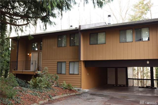1211 N 8th St #2, Mount Vernon, WA 98273 (#1508587) :: Commencement Bay Brokers