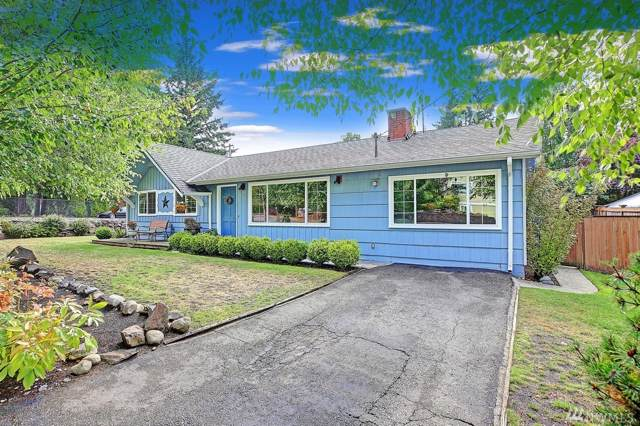 6406 192nd Place SW, Lynnwood, WA 98036 (#1508595) :: Tribeca NW Real Estate
