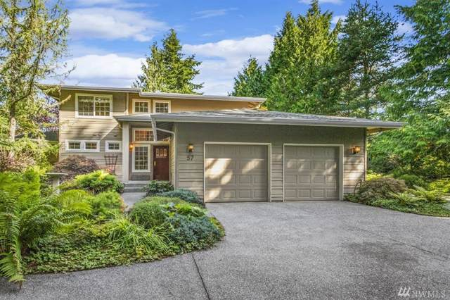 57 Twinsview Ct, Port Ludlow, WA 98365 (#1508599) :: Better Homes and Gardens Real Estate McKenzie Group